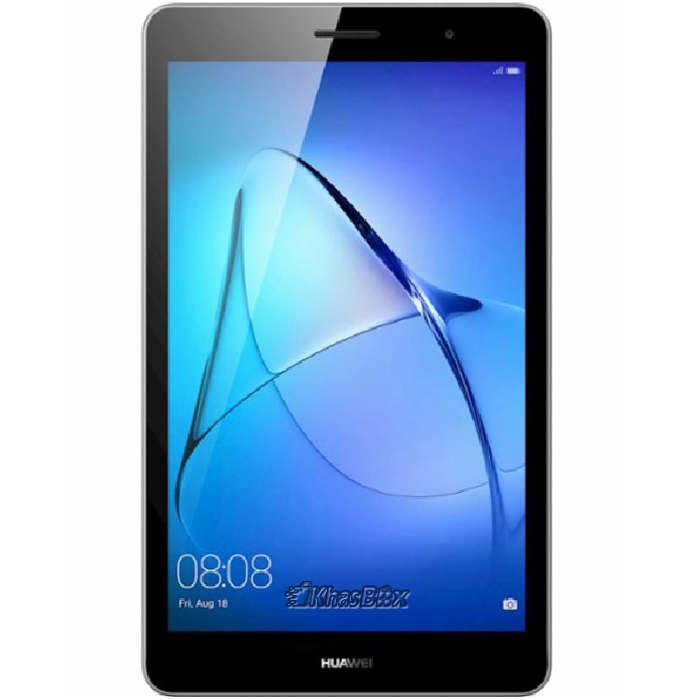 تبلت هوآوی مدل Mediapad T3 8.0 | Huawei Mediapad T3 8.0 Tablet