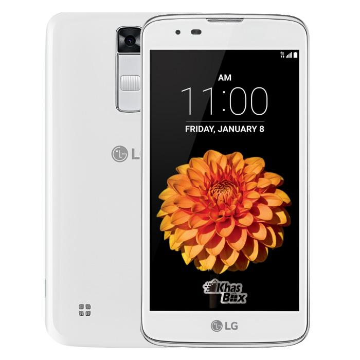 LG K7 | 8GB | گوشی ال جی K7 | ظرفیت ۸ گیگابایت