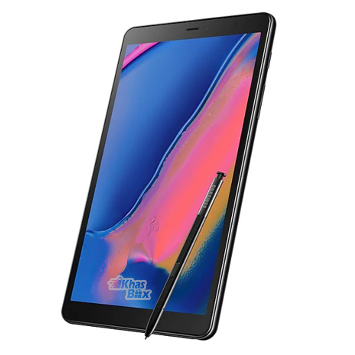 تبلت سامسونگ Galaxy Tab A 8.0 2019 LTE 32GB S-Pen 2019