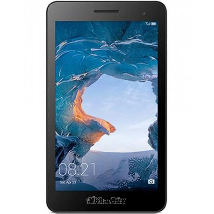 | Huawei  MediaPad T2 7.0 16GB