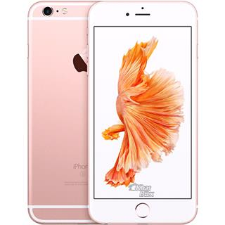 گوشی موبایل iPhone 6s 32GB Rose Gold