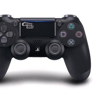 PS4 Joystick Nacon